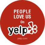 badge-yelp