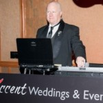 Accent Weddings and Events San Diego