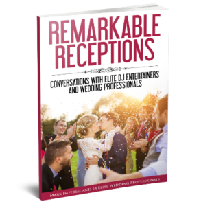 remarkable receptions